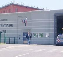 Evadé de la prison du Havre, il est repris dans les Yvelines après 15 mois de cavale