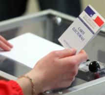Seine-Maritime : les élections partielles au conseil municipal d'Étretat auront lieu le 4 décembre