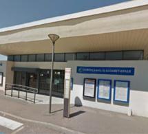 Yvelines : un homme interpellé pour avoir tenté de violer une jeune femme à Aubergenville