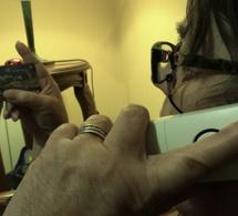 Quatre victimes à Evreux : des faux policiers tentent d'escroquer des personnes âgées