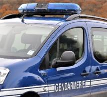 Les auteurs d'un home-jacking à Bourg-Achard interpellés dans la région rouennaise