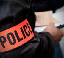 Double meurtre à Évreux : l'auteur présumé en garde à vue