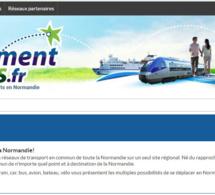 Transport : Commentjyvais.fr récompensé dans la catégorie « Services aux voyageurs »