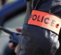 Quatre migrants irakiens, dont trois mineurs, interceptés cette nuit près de Rouen