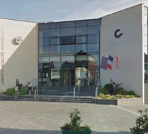 Seine-Maritime : décès de Noël Caru, ancien Maire de Caudebec-lès-Elbeuf