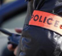 Saint-Etienne-du-Rouvray : les voleurs avaient dissimulé 11 bouteilles d'alcool sous leur manteau