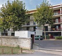 Louveciennes : le veilleur de nuit de l'hôtel Appart'city braqué en pleine nuit