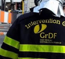 Fuites de gaz : sept personnes évacuées à Envermeu, riverains confinés à Roncherolles-sur-le-Vivier
