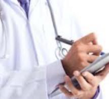 Numerus clausus : augmentation des places pour l'accès à la 2ème année des études de médecine