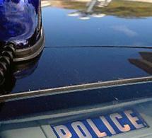 Home-jacking hier soir à Chatou : le couple agressé par deux inconnus a été hospitalisé