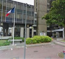 Rouen : « Je vais vous buter ! », déclare-t-elle aux policiers qui lui demandent d'attendre son tour