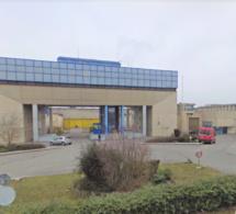 Réseaux sociaux : le pied de nez de détenus de Val-de-Reuil qui met en colère les surveillants