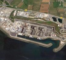 Départ de feu à la centrale nucléaire de Flamanville : « pas de conséquences sur la sûreté des installations »