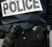 Violences urbaines dans les Yvelines : scènes d'émeutes cette nuit à la Noë, un quartier de Chanteloup-les-Vignes