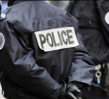 Yvelines : véhicules et poubelles incendiés, abribus endommagés...