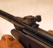 Elbeuf : visé par un tir de carabine à la suite d'un différend