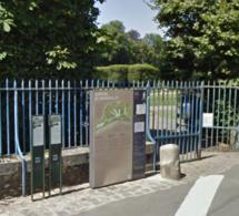 Disparition inquiétante: le corps sans vie de Mona découvert dans le parc du château de Rambouillet