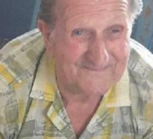 Disparition : le corps de Claude Cappon, 82 ans, découvert sur une plage de Boulogne-sur-Mer
