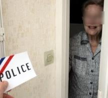 Vol par fausse qualité : attention aux faux policiers, gendarmes, agents des eaux...