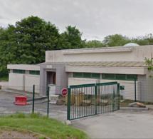 Rouen : la mosquée du quartier des Sapins cambriolée en plein jour