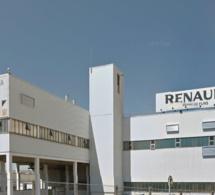 Renault-Flins recrute 200 salariés : un CV et 3 minutes pour convaincre