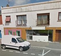 Le Havre : un homme trouve la mort dans l'explosion de son appartement