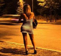 Yvelines : Mantes-la-Jolie était la plaque tournante du réseau de prostitution de la Colombienne