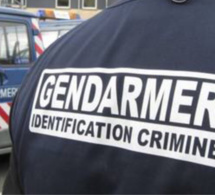 Eure : la retraitée aurait été tuée par une voisine pour l'empêcher de parler