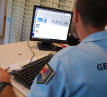 Les auteurs présumés d'une dizaine de vols dans l'Eure arrêtés en Seine-et-Marne