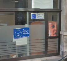 Expulsion de la famille Erdene : le comité de soutien appelle à deux rassemblements à Maromme et Rouen