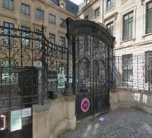 L'huile de friteuse s'enflamme : les 400 fonctionnaires du rectorat de Rouen évacués