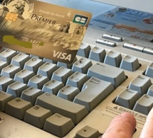 Tentatives d'escroqueries auprès des commerçants : mise en garde de la préfecture de l'Eure