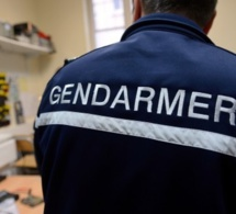 Deux cambrioleurs et un recéleur interpellés : coup double pour les gendarmes de Seine-Maritime