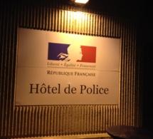Sotteville-lès-Rouen : l'automobiliste, ivre et sans permis, tente de semer la brigade anti-criminalité
