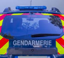 Barentin : le cambrioleur, arrêté en flagrant délit, avait oublié sa casquette sur le lieu d'un vol