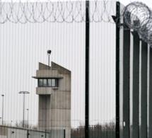 Alerte aux drones au-dessus de la prison de Bois d'Arcy (Yvelines) : les autorités s'inquiètent