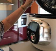 Le Havre : 81 escroqueries à l'actif d'une jeune femme qui vendait un robot ménager fictif sur Le Bon Coin