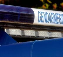 Trafic de drogue à Gisors : treize personnes interpellées