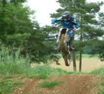 Les motos de cross et les quads traqués en forêt du Rouvray - La Londe : huit engins mis en fourrière