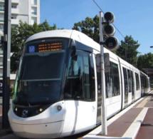 Un enfant de 6 ans percuté par une rame de métro près de Rouen : il est blessé au dos