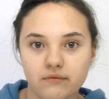 Yvelines : disparue depuis le 26 mai, Mélissa, 14 ans, retrouvée aujourd'hui dans le Val d'Oise