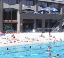 1 300 personnes évacuées de la piscine de Mont-Saint-Aignan à cause de perturbateurs