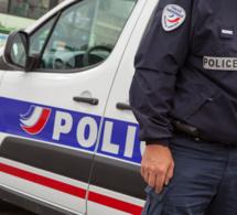 Le Havre : le collégien vole un vélo et agresse deux camarades avec un pistolet électrique