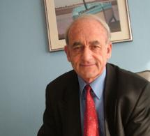 Disparition de Pierre Giovannelli, militant socialiste et ancien élu de Seine-Maritime