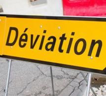 Travaux routiers en Seine-Maritime et dans l'Eure : ce qu'il faut savoir