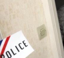 Deux nonagénaires victimes de faux policiers à Dieppe et de faux couvreurs à Sotteville-lès-Rouen