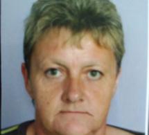 Appel à témoins : la gendarmerie de Criquetot-l'Esneval (Seine-Maritime) recherche une femme disparue