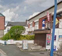 Sotteville-lès-Rouen : des voisins interpellent le cambrioleur d'un bar-tabac