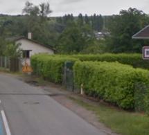 Eure : appel à témoins après la mort d'un homme lors d'une attaque par un commando de malfaiteurs