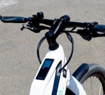 Mobilité des 18-25 ans : prêt à taux zéro pour l'achat d'une voiture ou d'un vélo électrique, dans l'Eure